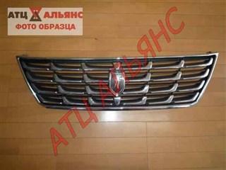 Решетка радиатора Toyota Grand Hiace Владивосток