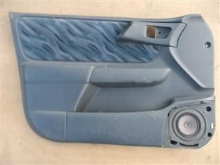 Обшивка дверей Toyota Carina E Барнаул