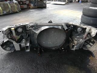 Nose cut Mazda Sentia Владивосток