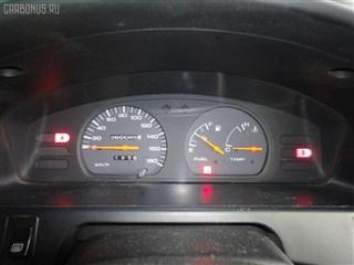 Подушка двигателя Nissan AD Wagon Владивосток