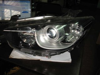 Фара Mazda CX-5 Уфа