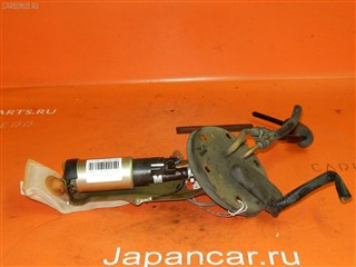 Топливный насос Isuzu Gemini Владивосток