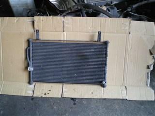 Радиатор кондиционера Honda CR-V Владивосток