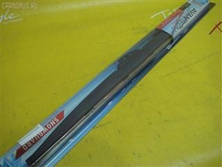 Щетка стеклоочистителя Mitsubishi FTO Владивосток