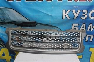 Решетка радиатора Land Rover Range Rover Бердск