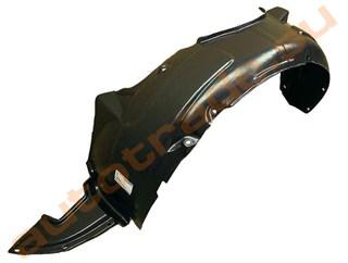 Подкрылок Infiniti I30 Иркутск