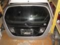 Дверь задняя для Suzuki Aerio Wagon