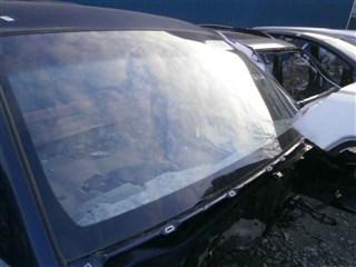 Лобовое стекло Nissan Armada Владивосток