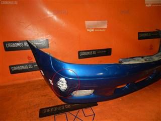 Бампер Mazda Demio Владивосток