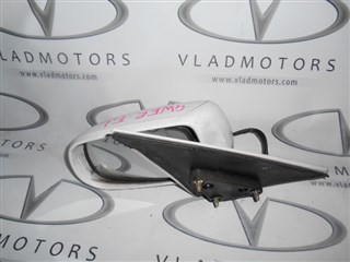 Зеркало Mazda Capella Wagon Владивосток