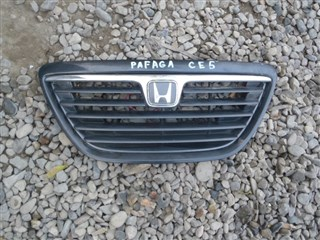 Решетка радиатора Honda Rafaga Владивосток