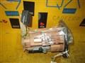 Топливный насос для Toyota Camry Gracia Wagon