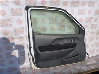 Дверь Suzuki Swift Владивосток