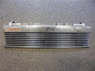 Решетка радиатора Daihatsu Atrai Wagon Владивосток