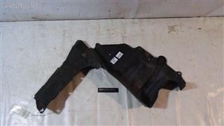 Защита двигателя Nissan Bluebird Sylphy Уссурийск