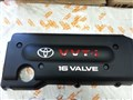 Крышка гбц для Toyota Camry LE