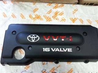 Крышка гбц Toyota Camry LE Улан-Удэ