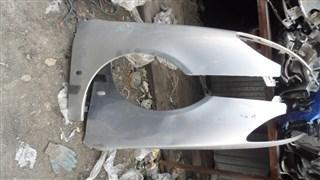 Крыло Peugeot 607 Челябинск