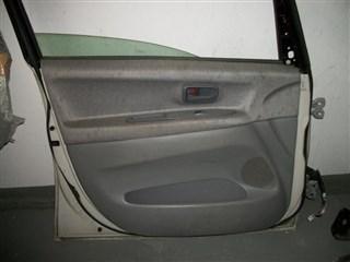 Дверь Toyota Nadia Уссурийск