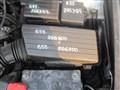Корпус воздушного фильтра для Honda Accord