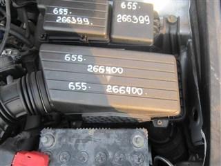Корпус воздушного фильтра Honda Accord Иркутск