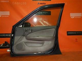Дверь Nissan Sunny Владивосток