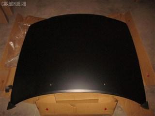 Капот Nissan Cefiro Wagon Владивосток