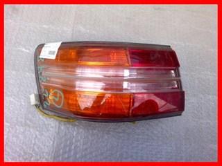 Стоп-сигнал Toyota Mark II Новосибирск