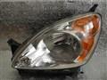 Фара для Honda CR-V