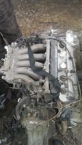 Двигатель для Honda Rafaga
