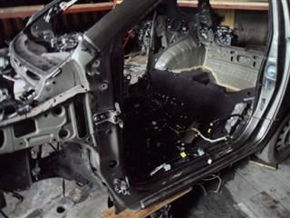 Стойка кузова средняя Toyota IQ Владивосток