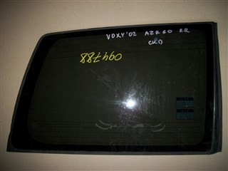 Стекло салона Toyota Voxy Уссурийск