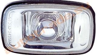 Поворотник Toyota Land Cruiser 100 Владивосток