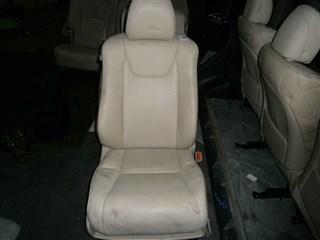 Сидение Lexus RX450H Владивосток