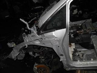 Форточка кузова Toyota Sai Владивосток