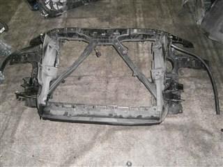 Рамка радиатора Audi Q7 Владивосток
