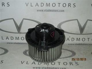 Мотор печки Toyota Windom Владивосток