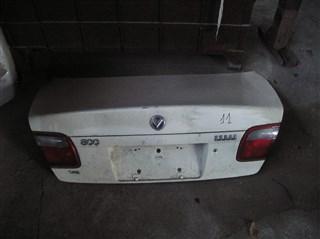 Крышка багажника Mazda Eunos 800 Владивосток