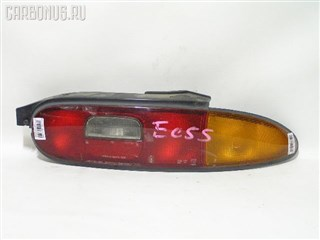 Стоп-сигнал Mazda Eunos Presso Новосибирск