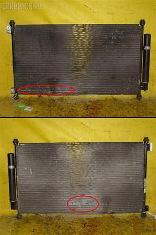 Радиатор кондиционера Honda Accord Aerodeck Уссурийск