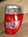 Стоп-сигнал для Honda Zest