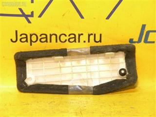 Обшивка багажника Lexus RX450H Новосибирск