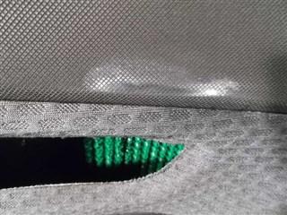 Обшивка дверей Mazda Axela Sport Новосибирск