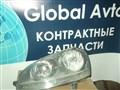 Фара для Volkswagen Jetta