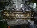 Двигатель для Toyota Mark II Wagon