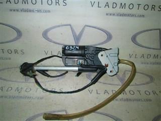Антенна Nissan Silvia Владивосток