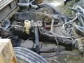 Рама для Mazda Titan