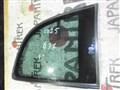 Заднее стекло для Subaru Traviq