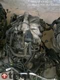 Двигатель для Mazda 121