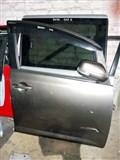 Зеркало для Toyota Ractis